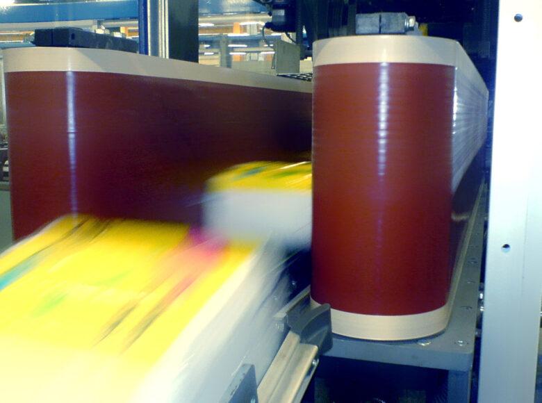PTFE-Verpackungsband-2