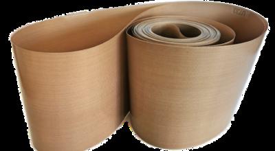 Резиновые профили и гладкие решения для промышленности